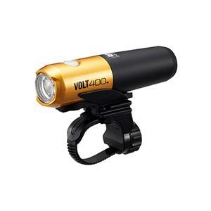 HL-EL461RC VOLT400 ゴールド フロント用ライト