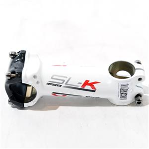 SL-K φ31.8mm 110mm ステム
