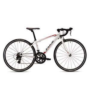 2020モデル ACE 650 パールホワイト キッズ(145-160cm) ロードバイク