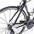 SPECIALIZED (スペシャライズド) 2012モデル S-WORKS VENGE ヴェンジ DURA ACE デュラエース 7900 10S サイズ52 (171-176cm)  ロードバイク 7