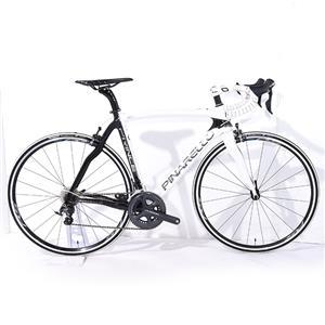 2015モデル PRINCE プリンス ULTEGRA アルテグラ 6800 11S サイズ530 (173-178cm)  ロードバイク