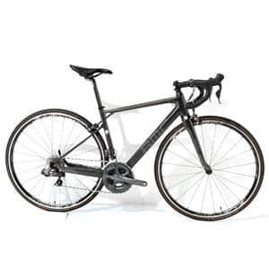 2013モデル Granfondo GF01 グランフォンド GF01 ULTEGRA 6770 Di2 11S サイズ48(166-171cm)ロードバイク
