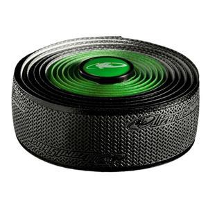 DSP 2.5 DUAL バーテープ グリーン/ブラック