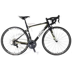2013モデル Granfondo GF01 グランフォンド GF01 ULTEGRA 6700 10S サイズ48(166-171cm)ロードバイク