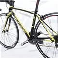 ANCHOR (アンカー) 2015モデル RL8 DURA-ACE デュラエース Di2 9070 11S サイズ490(171-176cm) ロードバイク 13