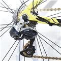 ANCHOR (アンカー) 2015モデル RL8 DURA-ACE デュラエース Di2 9070 11S サイズ490(171-176cm) ロードバイク 16