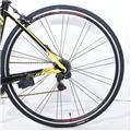 ANCHOR (アンカー) 2015モデル RL8 DURA-ACE デュラエース Di2 9070 11S サイズ490(171-176cm) ロードバイク 26