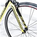 ANCHOR (アンカー) 2015モデル RL8 DURA-ACE デュラエース Di2 9070 11S サイズ490(171-176cm) ロードバイク 6