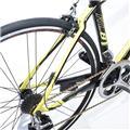 ANCHOR (アンカー) 2015モデル RL8 DURA-ACE デュラエース Di2 9070 11S サイズ490(171-176cm) ロードバイク 7