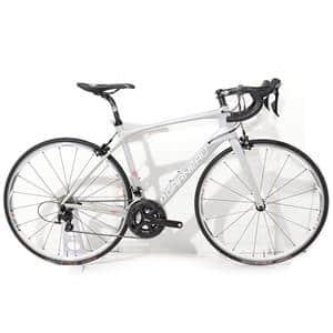 2015モデル GENNIX E1 ジェニックス 105 5800 11S サイズM(173-178cm) ロードバイク