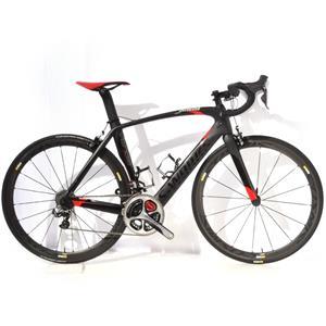 2015モデル S-WORKS VENGE ヴェンジ DURA-ACE 9070 Di2 11S サイズ54(174-179cm) ロードバイク