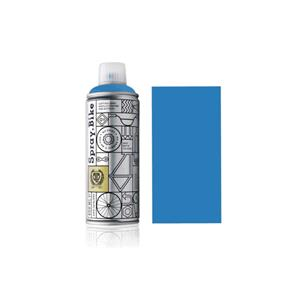 Pop Collection BOMBER 400ml