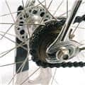 Cinelli (チネリ) VINTAGE ヴィンテージ PIST 60'S CINELLI (175-180cm) ロードバイク 26