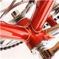 Cinelli (チネリ) VINTAGE ヴィンテージ PIST 60'S CINELLI (175-180cm) ロードバイク 8