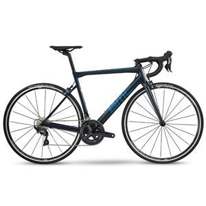 2019モデル SLR02 ONE R8000 ナイトブルー サイズ56 (178-183cm) 完成車