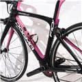 PINARELLO (ピナレロ) 2019モデル DOGMA F101 ドグマ ULTEGRA R8050 Di2 11S サイズ440(162.5-167.5cm) ロードバイク 13