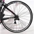 PINARELLO (ピナレロ) 2019モデル DOGMA F101 ドグマ ULTEGRA R8050 Di2 11S サイズ440(162.5-167.5cm) ロードバイク 25