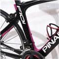 PINARELLO (ピナレロ) 2019モデル DOGMA F101 ドグマ ULTEGRA R8050 Di2 11S サイズ440(162.5-167.5cm) ロードバイク 5