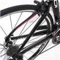 PINARELLO (ピナレロ) 2019モデル DOGMA F101 ドグマ ULTEGRA R8050 Di2 11S サイズ440(162.5-167.5cm) ロードバイク 7