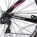 PINARELLO (ピナレロ) 2019モデル DOGMA F101 ドグマ ULTEGRA R8050 Di2 11S サイズ440(162.5-167.5cm) ロードバイク 8