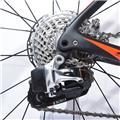 SPECIALIZED (スペシャライズド) 2017モデル S-WORKS ROUBAIX ルーベ RED e-Tap 11S サイズ52(171-176cm) ロードバイク 16