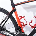 SPECIALIZED (スペシャライズド) 2017モデル S-WORKS ROUBAIX ルーベ RED e-Tap 11S サイズ52(171-176cm) ロードバイク 5