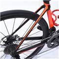 SPECIALIZED (スペシャライズド) 2017モデル S-WORKS ROUBAIX ルーベ RED e-Tap 11S サイズ52(171-176cm) ロードバイク 7