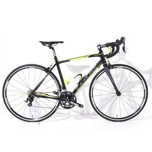 2015モデル 566 105 5800 11S サイズS(167.5-172.5cm) ロードバイク