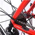 PINARELLO (ピナレロ) 2016モデル PRINCE プリンス ULTEGRA 6800 11S サイズ500(168-173cm) ロードバイク 28