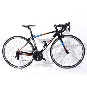 2016年モデル AVANT アヴァント 105 5800 11S サイズ39SL (163-168cm)  ロードバイク