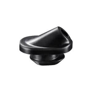SM-GM01 フレーム用グロメット 6φ