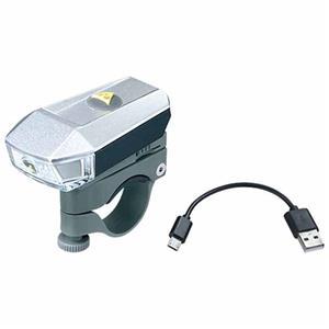 エアロルクス 1ワット USB ライト