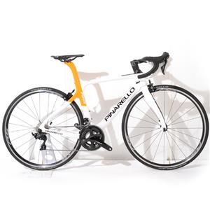 2019モデル PRINCE プリンス 105 R7000 11S サイズ465(166-171cm) ロードバイク