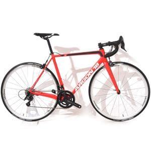 2020モデル Gallium CS ガリウムCS CENTAUR 11S サイズM(177-182cm) ロードバイク
