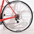ARGON18 (アルゴン 18) 2020モデル Gallium CS ガリウムCS CENTAUR 11S サイズM(177-182cm) ロードバイク 26