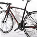 RIDLEY (リドレー) 2016モデル FENIX SL フェニックス ULTEGRA 6800 11S サイズXS(168-173cm) ロードバイク 13