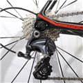 RIDLEY (リドレー) 2016モデル FENIX SL フェニックス ULTEGRA 6800 11S サイズXS(168-173cm) ロードバイク 16