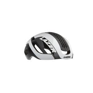 BULLET2.0 バレット アジアンフィット ホワイト サイズL(58-61cm) ヘルメット