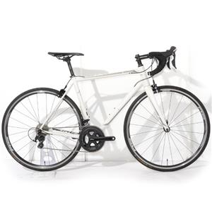 2017モデル ROUBAIX 1.3 ルーベ 105 5800 11S サイズ56(178-186cm) ロードバイク