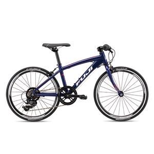 2020モデル ACE 20 ブリリアントネイビー キッズ(118-135cm) ロードバイク