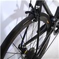 TIME (タイム) 2019モデル ALPE D'HUEZ AKTIV 01 Limited Edition アルプデュエズ01 アクティブフォーク ULTEGRA R8050mix 11S パワーメーター付 サイズM(176-181cm) ロードバイク 7