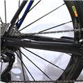 TIME (タイム) 2019モデル ALPE D'HUEZ AKTIV 01 Limited Edition アルプデュエズ01 アクティブフォーク ULTEGRA R8050mix 11S パワーメーター付 サイズM(176-181cm) ロードバイク 8