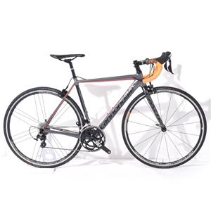 2017モデル CAAD12 キャド12 105 5800 11S サイズ50(167.5-172.5cm) ロードバイク