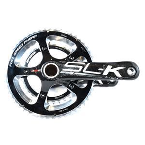 SL-K Light BB386 172.5mm 50x34T クランクセット