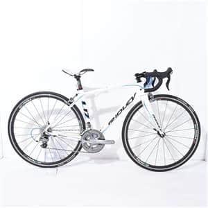 2013モデル LIZ リズ ULTEGRA アルテグラ 6700 10S サイズXXS (160-165cm)ロードバイク