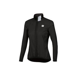 HOT PACK EASYLIGHT ウィメンズ ブラック サイズXS サイクリングジャケット