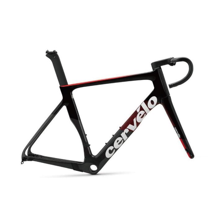 新品)Cervelo (サーベロ) 2020モデル S3 Disc グラファイト サイズ56(178-183cm) フレームセット(商品ID:2717008060421)詳細ページ  | 自転車買取クラウンギアーズ|ロードバイク・スポーツ自転車買取