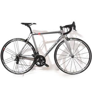 ARGON18 (アルゴン 18) 2021モデル Gallium ガリウム POTENZA 11S サイズM(177.5-182.5cm) ロードバイク メイン