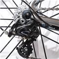 ARGON18 (アルゴン 18) 2021モデル Gallium ガリウム POTENZA 11S サイズM(177.5-182.5cm) ロードバイク 16