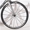 ARGON18 (アルゴン 18) 2021モデル Gallium ガリウム POTENZA 11S サイズM(177.5-182.5cm) ロードバイク 25